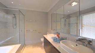 338 Ferguson Road, Norman Park :: Place Estate Agents | Brisbane Real Estate For Sale