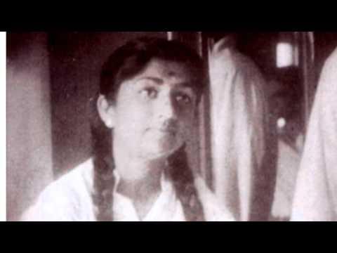 rabindra-sangeet-by-lata-mangeshkar