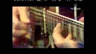 King Crimson   Starless (Live 1974)