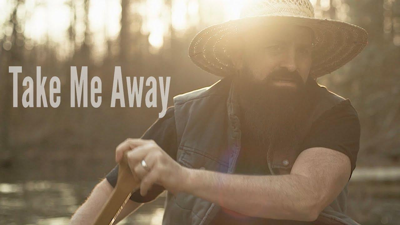 Download Take Me Away - Demun Jones (Official Music Video)