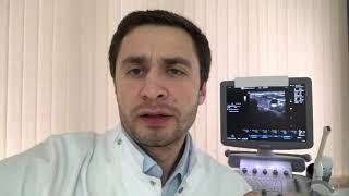 Киста щитовидной железы. Врачебная тактика