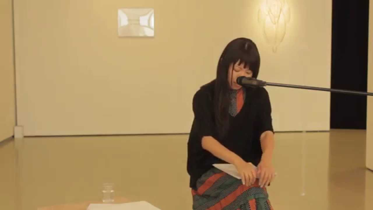 Megumi Matsubara Undress