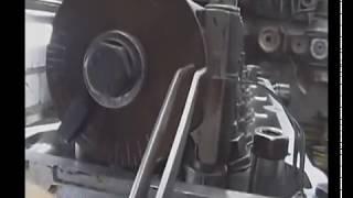 Тюнинг двигателя Нива Шевроле своими руками для увеличения показателей - смотреть видео