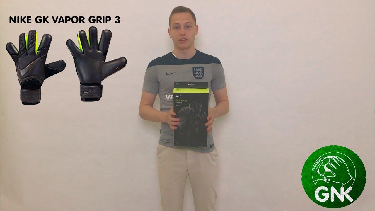 Купить оригинальные вратарские перчатки в киеве, доставка по украине. Низкие. Вратарские перчатки puma evopower grip 2 orange 041222-35.