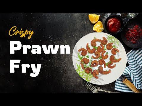 crispy-prawn-fry-|-prawn-deep-fry-|-tasty-and-healthy-|-crispy-starter-at-home-|-restaurant-style