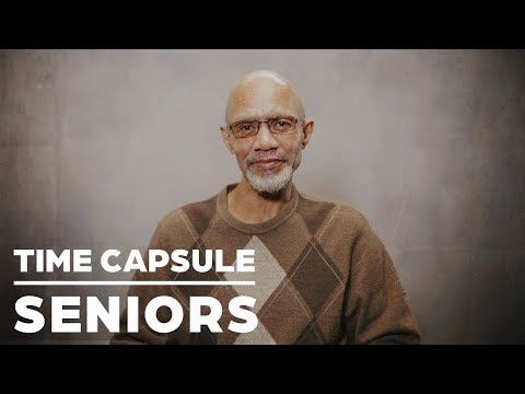 Seniors Reveal Their Most Difficult Life Lessons Mp3