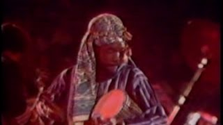 Download lagu Peter Tosh - The Forum 07/23/80 (Footage)