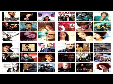 descargar Musica mp3 cristianas variadas