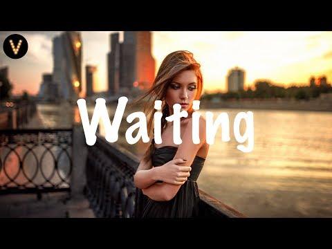 West Coast Massive - Waiting (Lyrics / Lyric Video) feat. Otis Parker