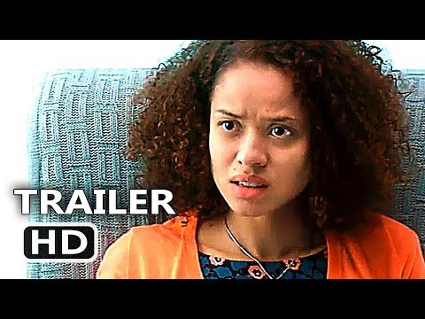 IRREPLACEABLE YOU   2018 Gugu MbathaRaw, Christopher Walken Netflix Movie HD