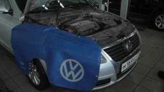 Фольксваген Центр Лосиный Остров - официальный сервисный центр Volkswagen(Фольксваген Центр Лосиный Остров входит в группу компаний «Авторусь» и является одним из крупнейших офици..., 2016-07-04T07:15:38.000Z)