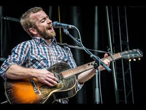 Trampled By Turtles -