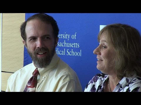 Local doctor vows return to Africa to fight Ebola again