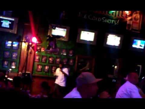Frank N Stein Karaoke