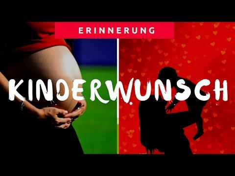 Wenn der Vater eine Nummer ist. Schwanger von der Samenbank. von YouTube · Dauer:  42 Minuten 26 Sekunden