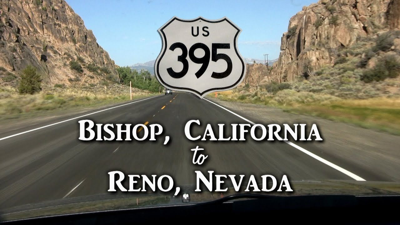 Diocese of reno nevada