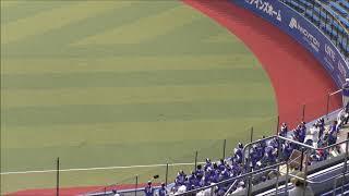 成田国際高校 応援曲『風になりたい』:第100回全国高校野球選手権記念 千葉大会