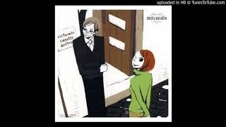 Ristorante Paradiso Original Soundtrack - musica paradiso 08. Discordia Release Date: June 03, 2009 Synopsis When Nicoletta was a little girl, her mother, ...