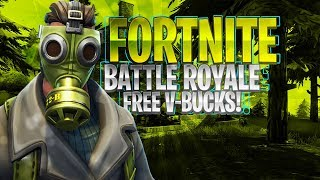 🔴 Pro 12 Year Old Player Playing Fortnite Free V-Bucks!!! 7,500 v-bucks giveaway!!!