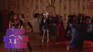 Pop Star High EPISODE 8 by Todrick Hall