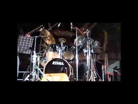 ConcAspettando il 1° maggio… con Saro Lapunzina – Musica dal vivo a Cefalù – Parte 3
