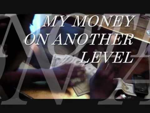 4d27c2e7fc8 MY MONEY ON ANOTHER LEVEL - YouTube