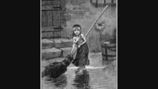 Les Misérables - 11 - La Valse de la Fourberie