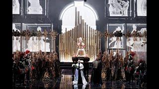 Тоска - премьера/Tosca - premiere