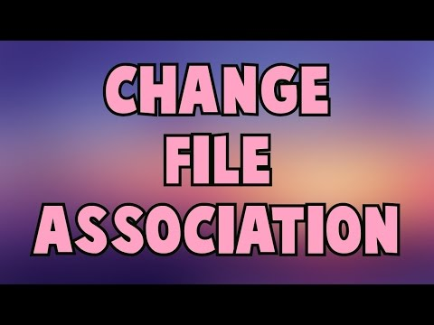 How to Fix .jar Files Opening as WinRar Archives