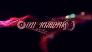 Ταφ Λάθος - Το κάλεσμα ( βίντεο με στίχους )
