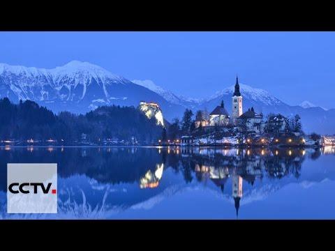 Очарование Словении Серия 3