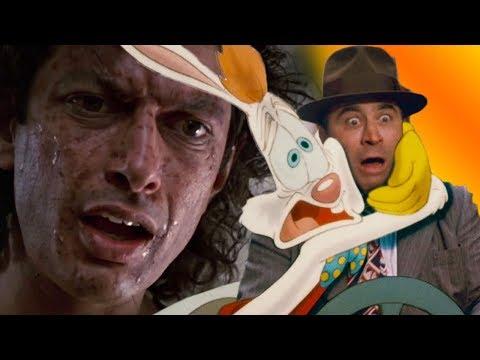 7 классных фильмов 80-х, которые вы должны посмотреть