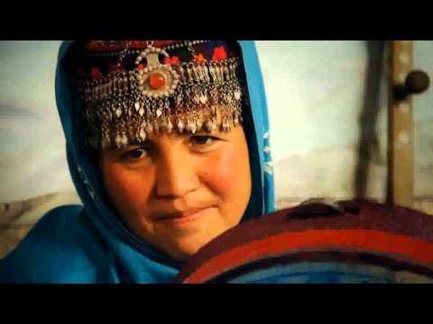 Khana e Afghan