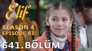 Video Elif 641. Bölüm | Season 4 Episode 81 download MP3, 3GP, MP4, WEBM, AVI, FLV Januari 2018