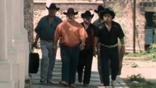 De parranda con la banda-Trailer Cinelatino LATAM