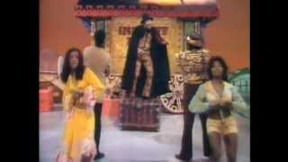The 5th Dimension Travelling Sunshine Show The Rainmaker