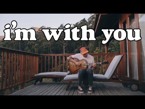 Matthew Mole – I'm With You