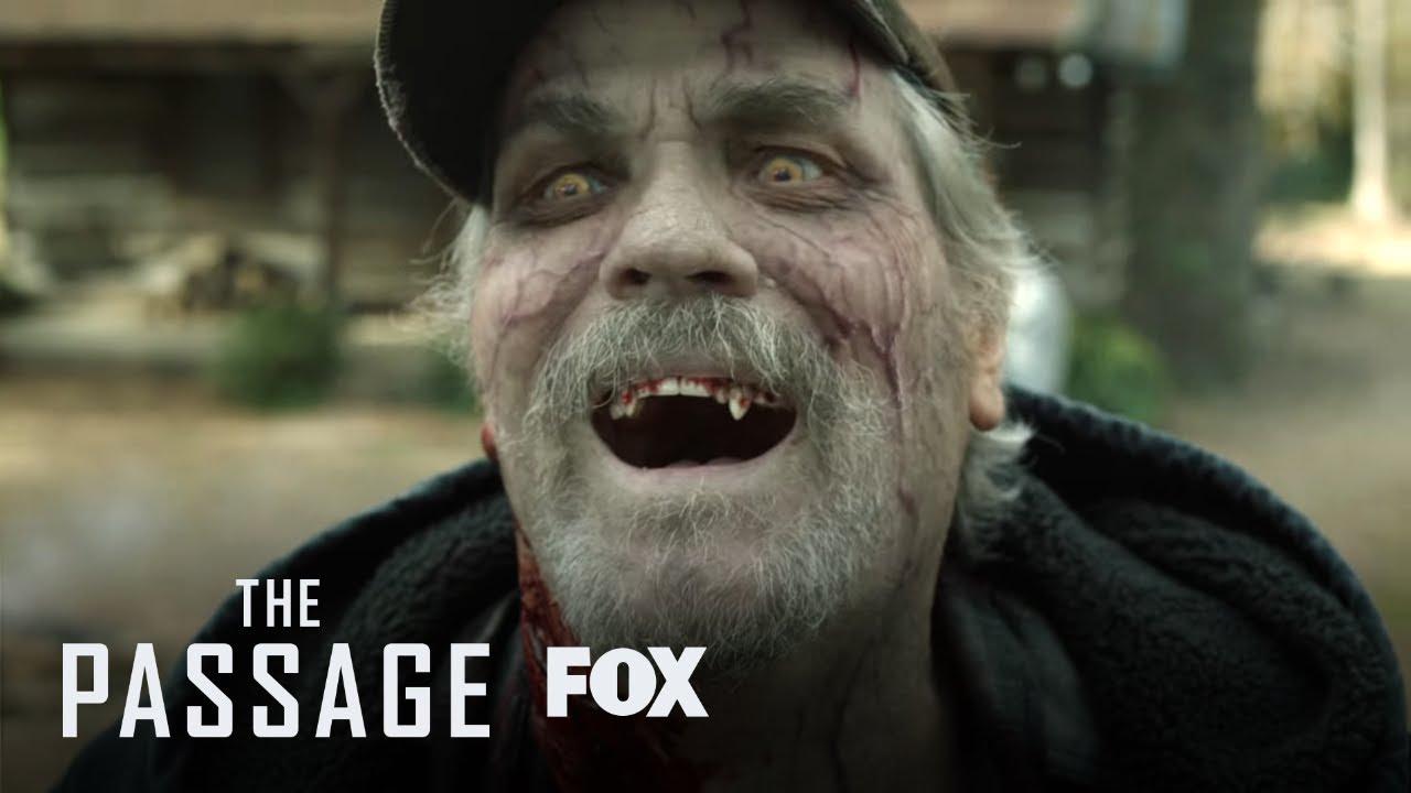 Download Bob Bites Brad | Season 1 Ep. 10 | THE PASSAGE