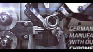 a4140010 Audi A4 Review