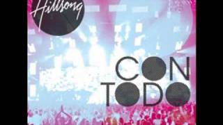 Con Todo - Hillsong United - 2010
