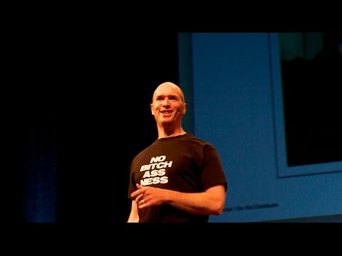 The Hard Things About Hard Things | Ben Horowitz | Booksinshorts.com