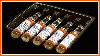От морщин НЕ Останется и СЛЕДА Всего ОДНО средство из аптеки Маска от морщин