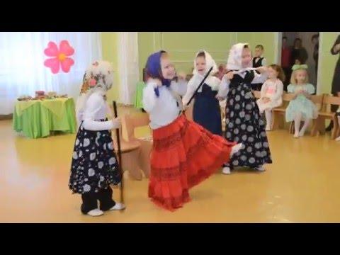 Молзино Ногинского смешные сценки-танцы на 8 марта форма мужского