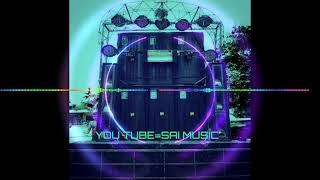 CHATI TALE DJ BAJEIDELU 🎛️🎚️KN KALU OMG😯(EDM MIX BY SAI MUSIC)