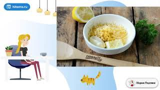 Тилапия под сыром Рецепты с фото пошагово в домашних условиях