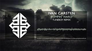 Ivan Carsten - Bumpin