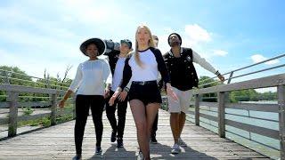 BITTENBINDER - Uns geht's gut (Offizielles Musikvideo)