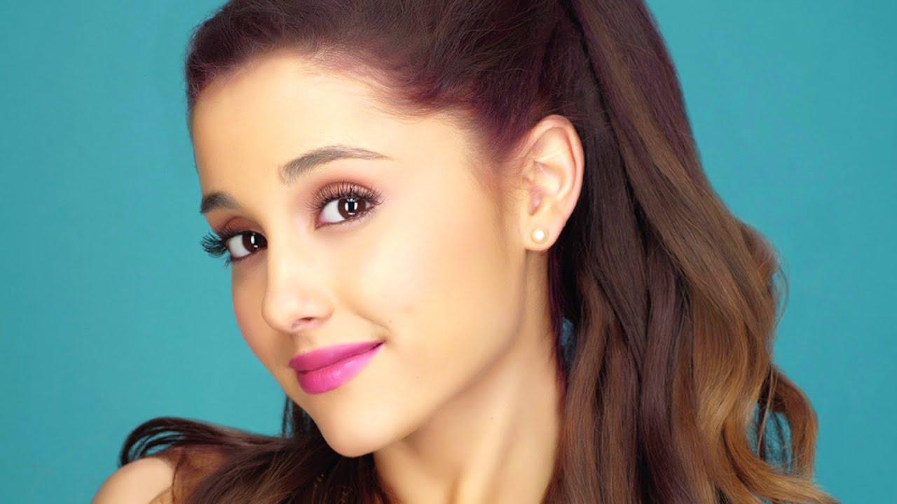Top 10 Ariana Grande Songs Youtube