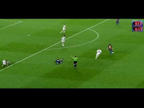 FC Barcelona Legenda TIKI TAKA 2