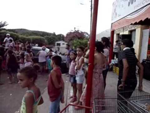 SORTEIO DE PRÊMIOS DO GRUPO IRMÃOS GG DE LIMA CAMPOS - CEARÁ